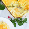 Chicken Devan menu