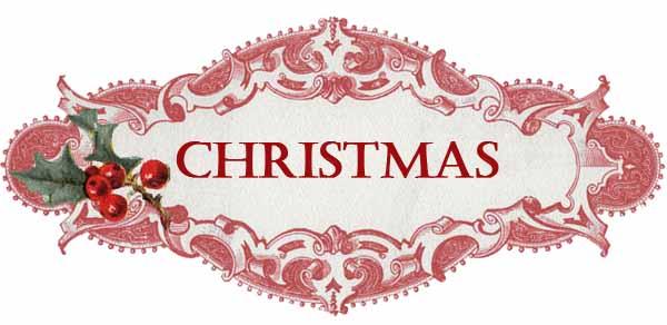 Christmas title 600