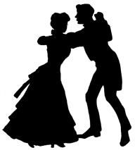 Date Nights Dancing