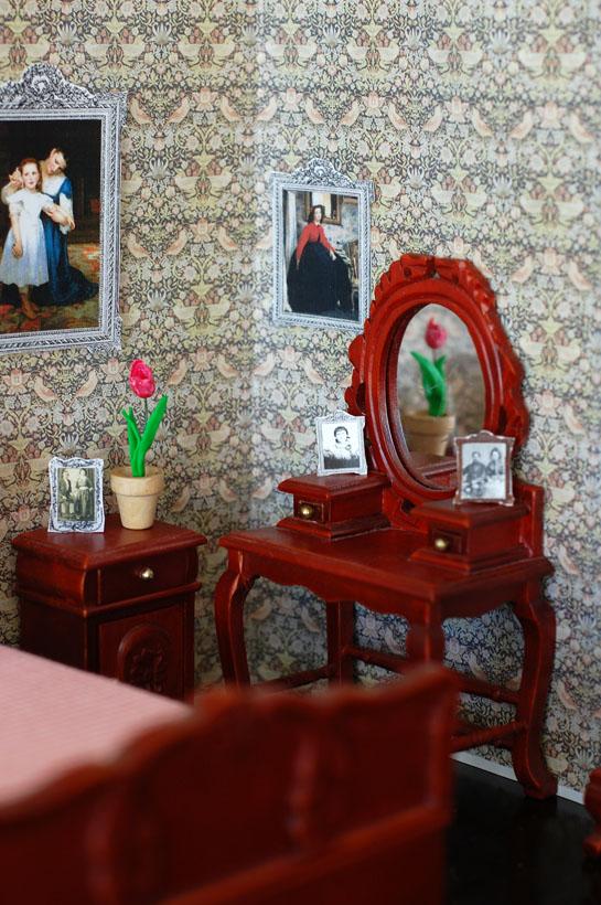 Dollhouse photos 2