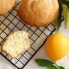 Lemon Poppyseed Muffins menu