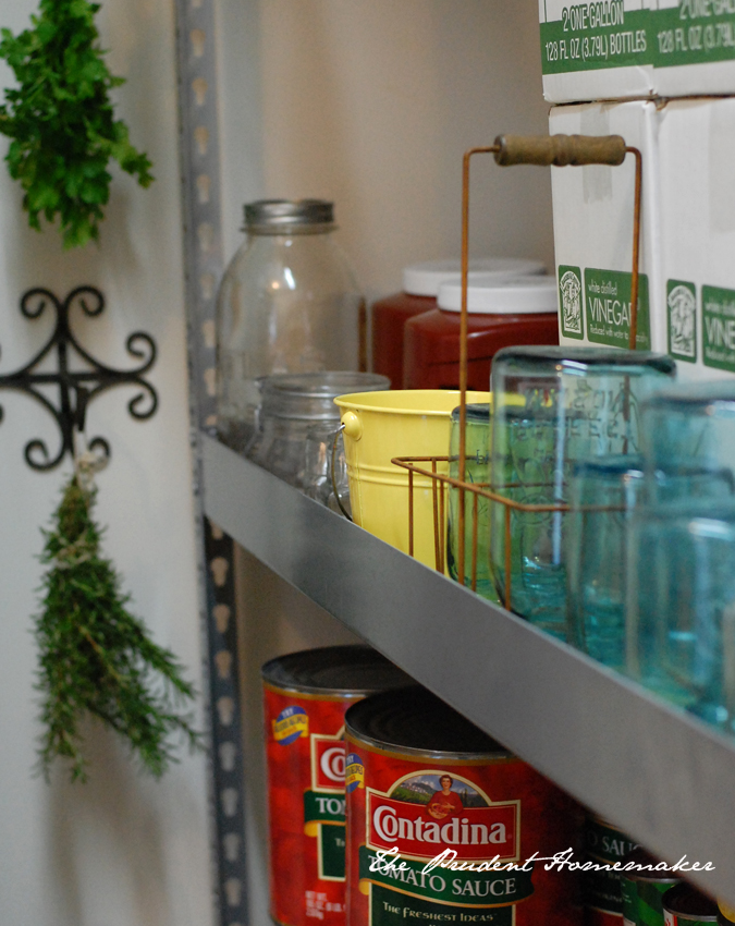 Pantry Slideshow 4