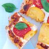 Pizza 100