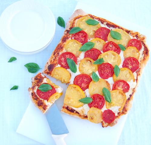 Pizza 1 500