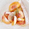 Puffed Pancake menu