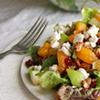 Sweet Spring Salad menu