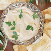 White Bean Dip menu