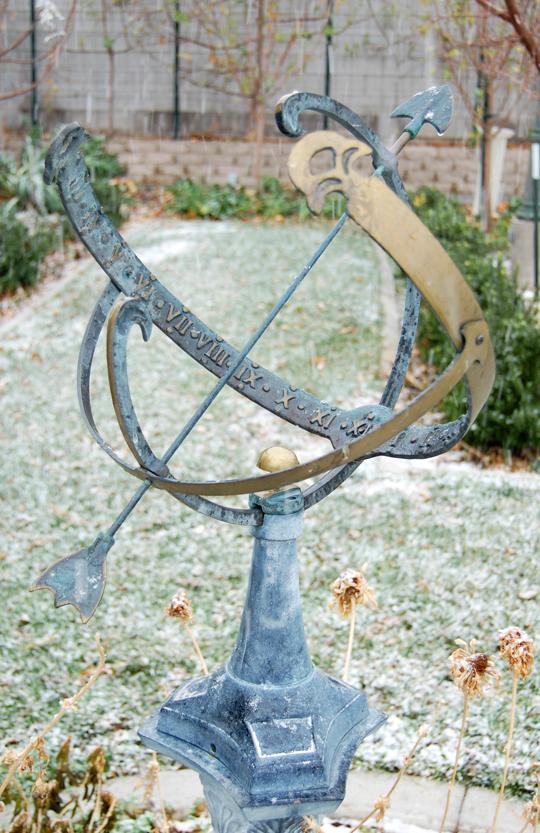 Winter 1 540