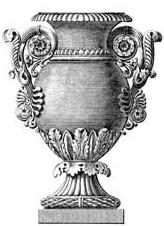 urn crop