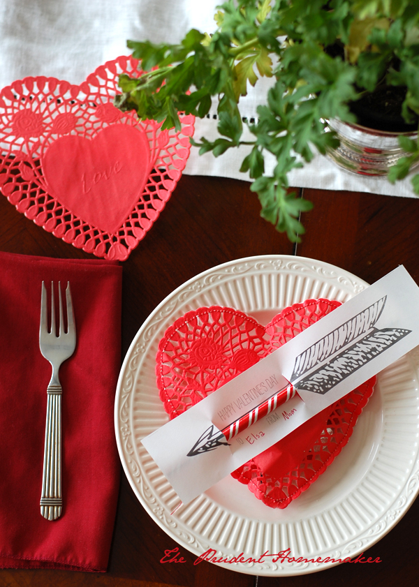 Valentines Detail The Prudent Homemaker