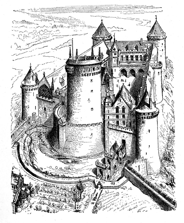 Castle-ClipArt--Graphics-Fairy2