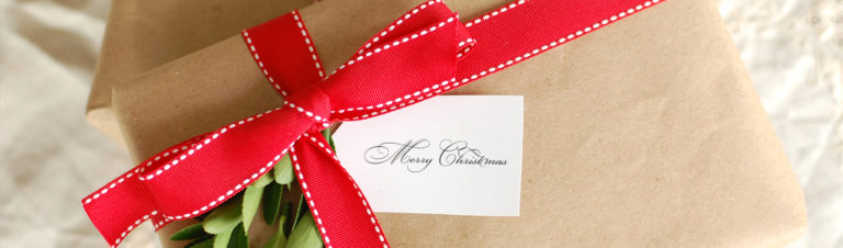 Christmas Gifts Under $5