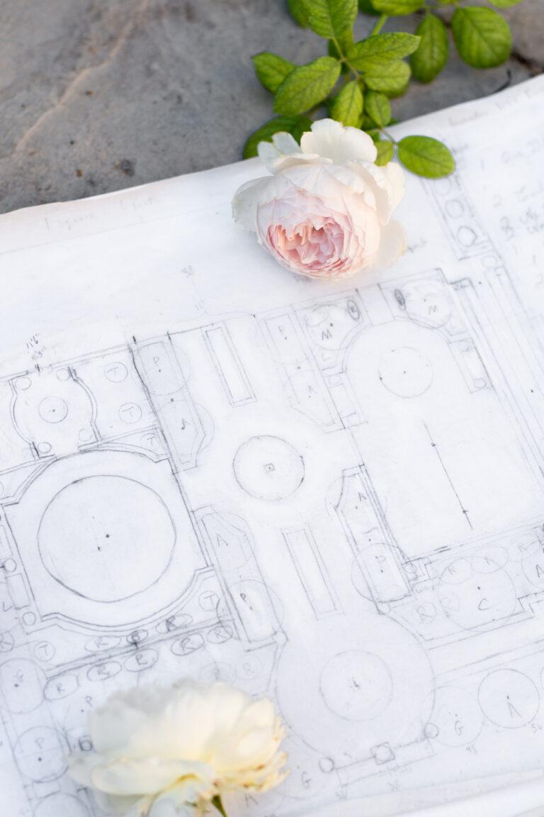 Our Garden Makeover Plans